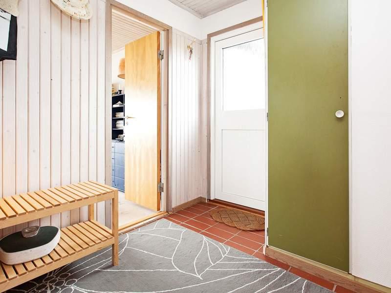 Zusatzbild Nr. 06 von Ferienhaus No. 66004 in Slagelse