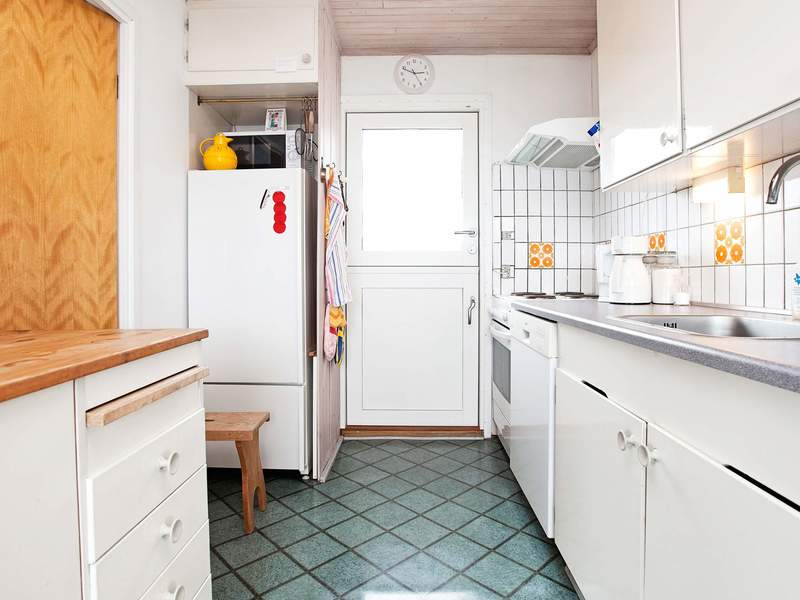 Zusatzbild Nr. 08 von Ferienhaus No. 66004 in Slagelse
