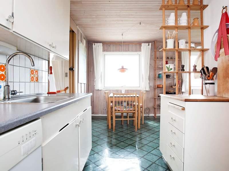 Zusatzbild Nr. 09 von Ferienhaus No. 66004 in Slagelse