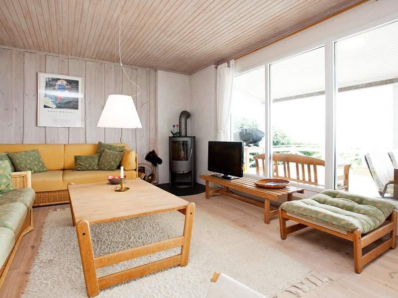 Zusatzbild Nr. 13 von Ferienhaus No. 66004 in Slagelse