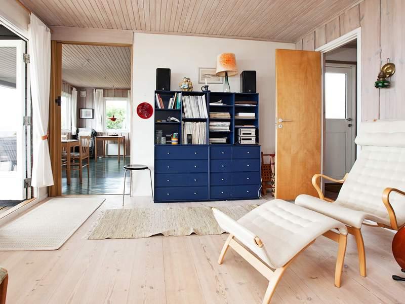 Zusatzbild Nr. 14 von Ferienhaus No. 66004 in Slagelse