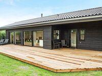 Ferienhaus in Hadsund, Haus Nr. 66008 in Hadsund - kleines Detailbild