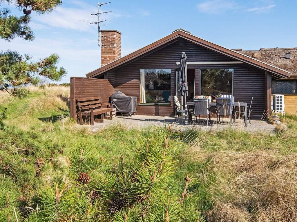 Detailbild von Ferienhaus No. 66015 in R�m�