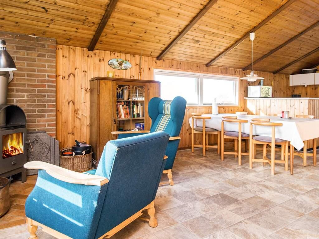 Zusatzbild Nr. 05 von Ferienhaus No. 66015 in R�m�