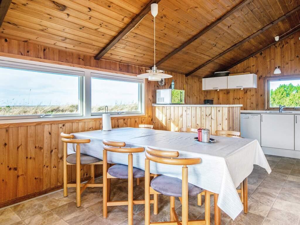Zusatzbild Nr. 07 von Ferienhaus No. 66015 in R�m�
