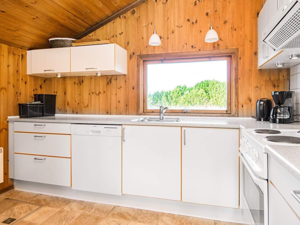 Zusatzbild Nr. 08 von Ferienhaus No. 66015 in R�m�