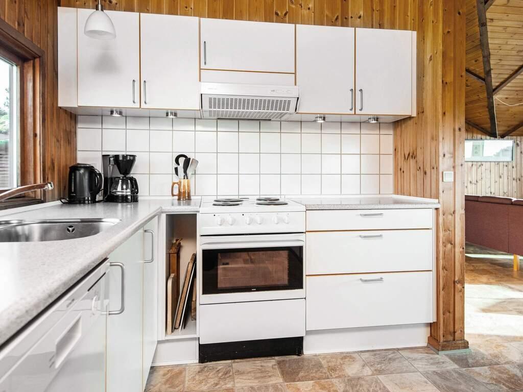 Zusatzbild Nr. 09 von Ferienhaus No. 66015 in R�m�