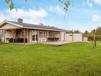 Ferienhaus in Ebeltoft, Haus Nr. 66026 in Ebeltoft - kleines Detailbild