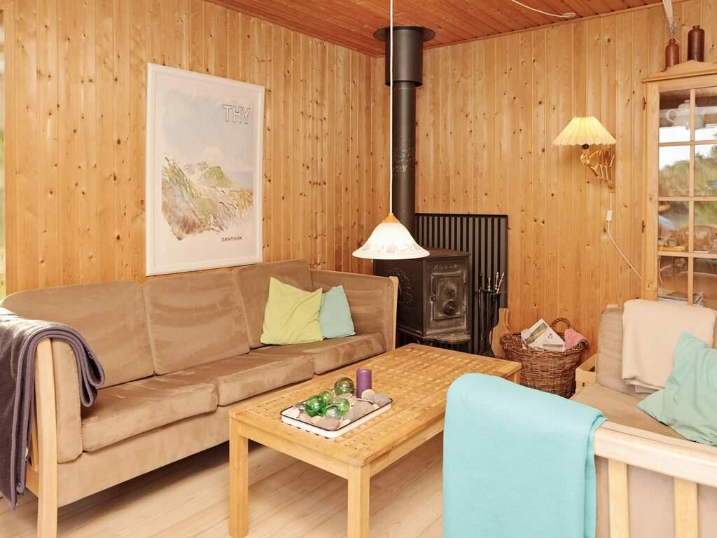 Zusatzbild Nr. 01 von Ferienhaus No. 66028 in Snedsted