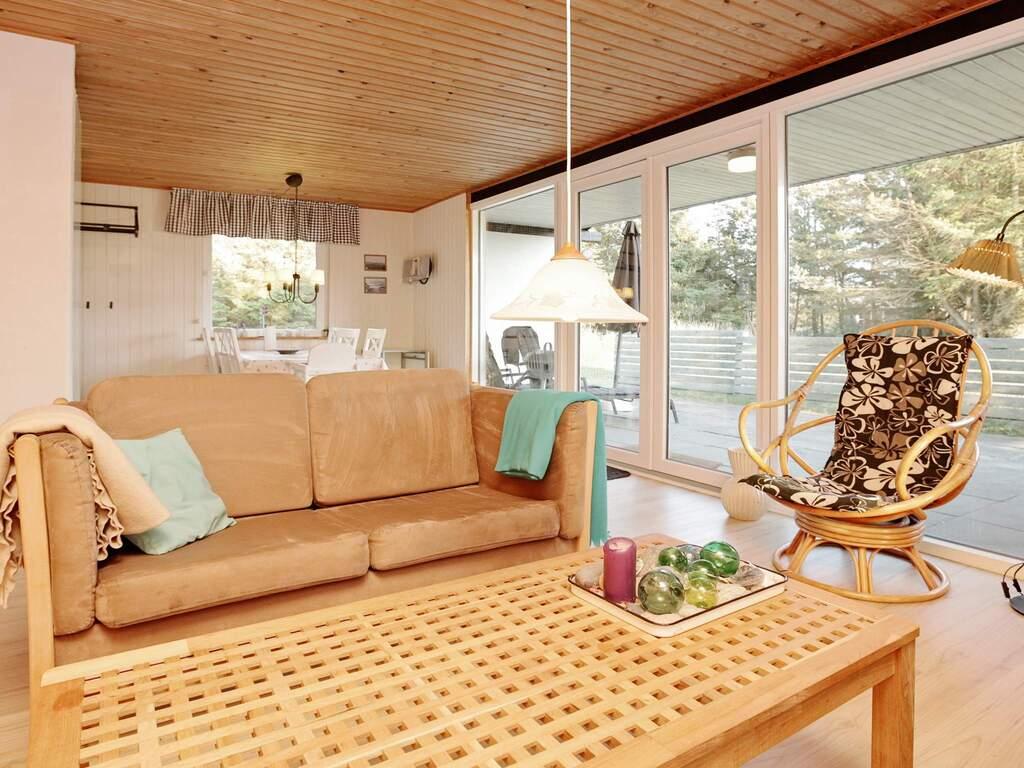 Zusatzbild Nr. 02 von Ferienhaus No. 66028 in Snedsted