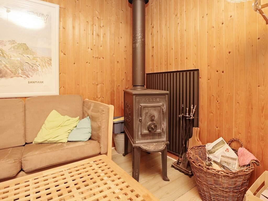 Zusatzbild Nr. 03 von Ferienhaus No. 66028 in Snedsted