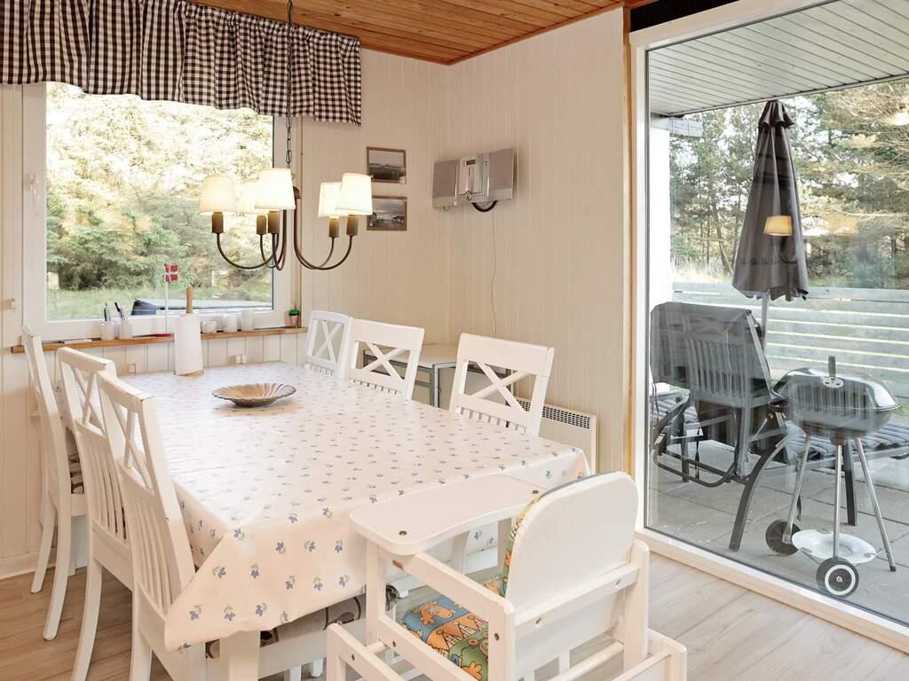 Zusatzbild Nr. 04 von Ferienhaus No. 66028 in Snedsted