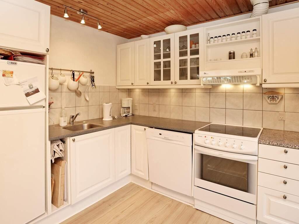 Zusatzbild Nr. 05 von Ferienhaus No. 66028 in Snedsted