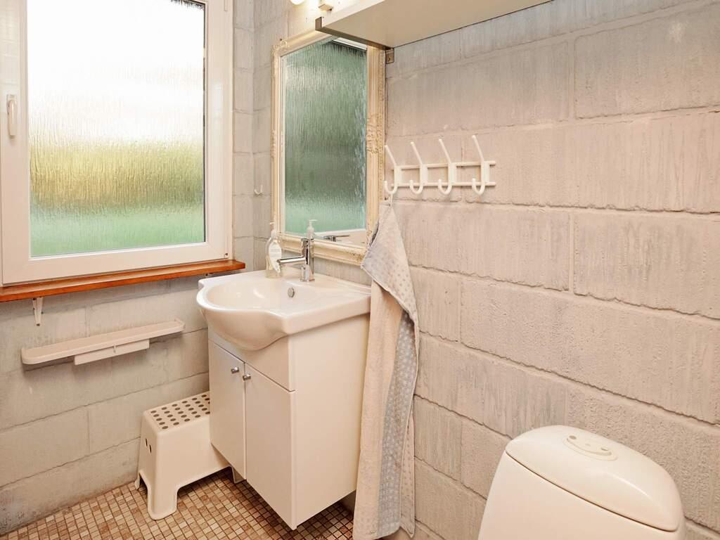 Zusatzbild Nr. 09 von Ferienhaus No. 66028 in Snedsted