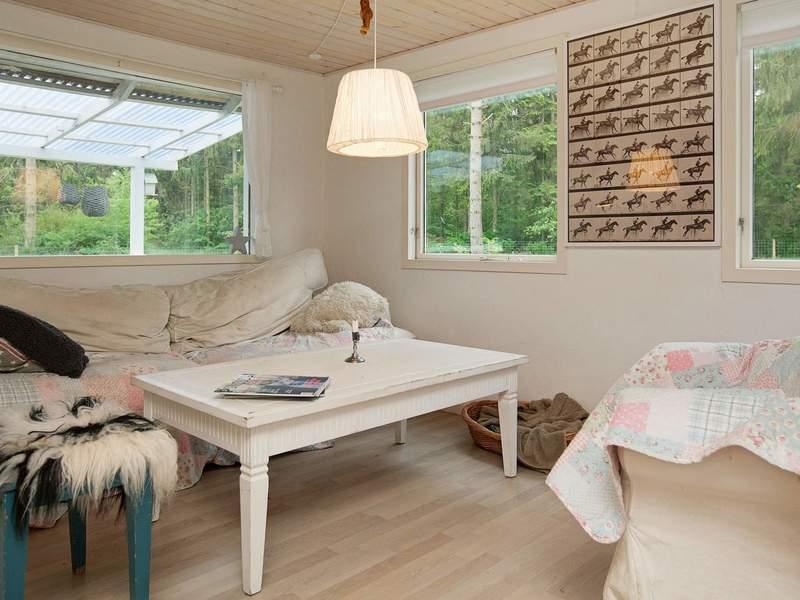 Zusatzbild Nr. 02 von Ferienhaus No. 66029 in Rønde