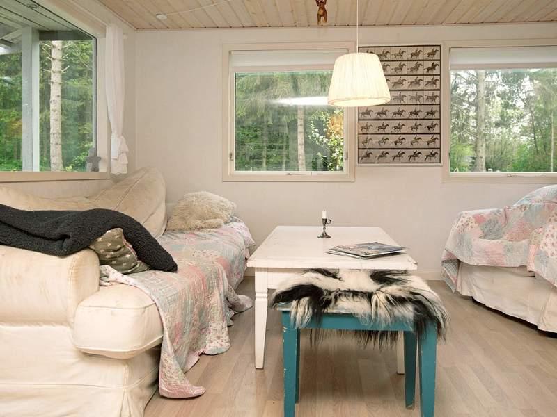 Zusatzbild Nr. 04 von Ferienhaus No. 66029 in Rønde