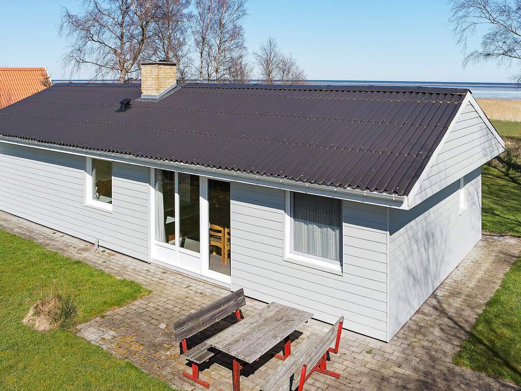 Detailbild von Ferienhaus No. 66034 in Hadsund
