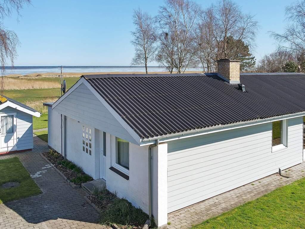 Zusatzbild Nr. 01 von Ferienhaus No. 66034 in Hadsund