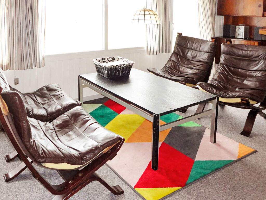 Zusatzbild Nr. 04 von Ferienhaus No. 66034 in Hadsund