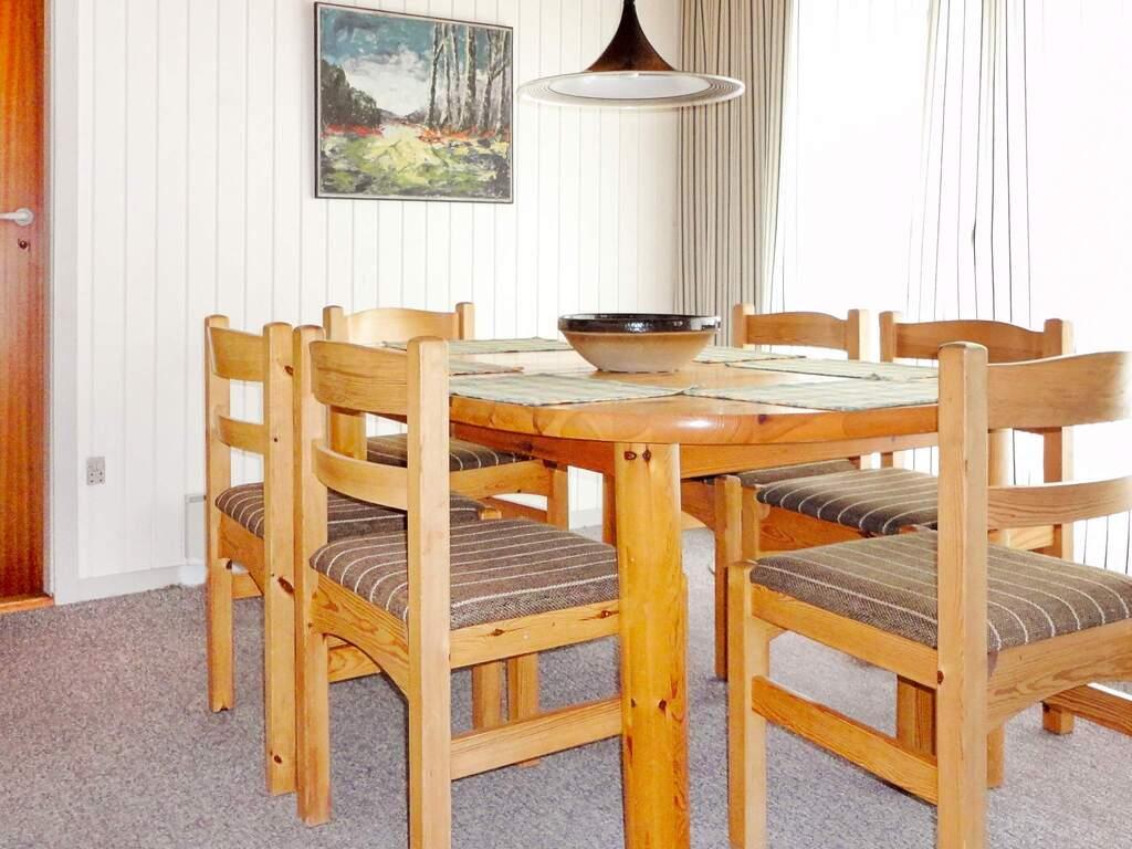 Zusatzbild Nr. 05 von Ferienhaus No. 66034 in Hadsund