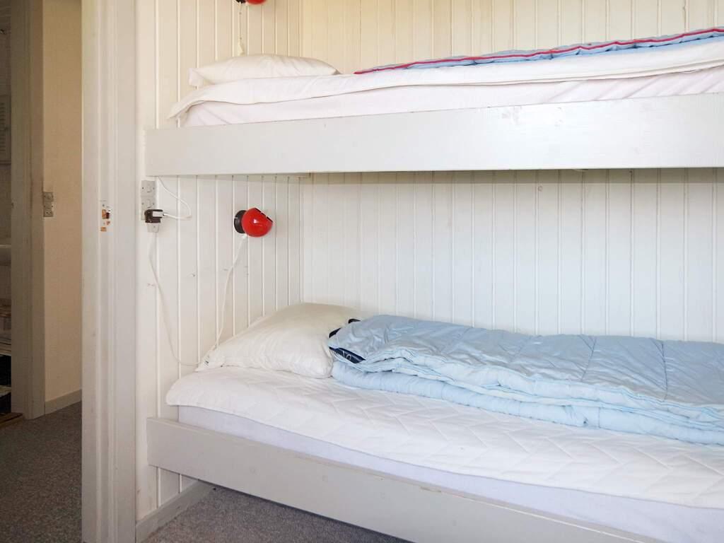 Zusatzbild Nr. 09 von Ferienhaus No. 66034 in Hadsund