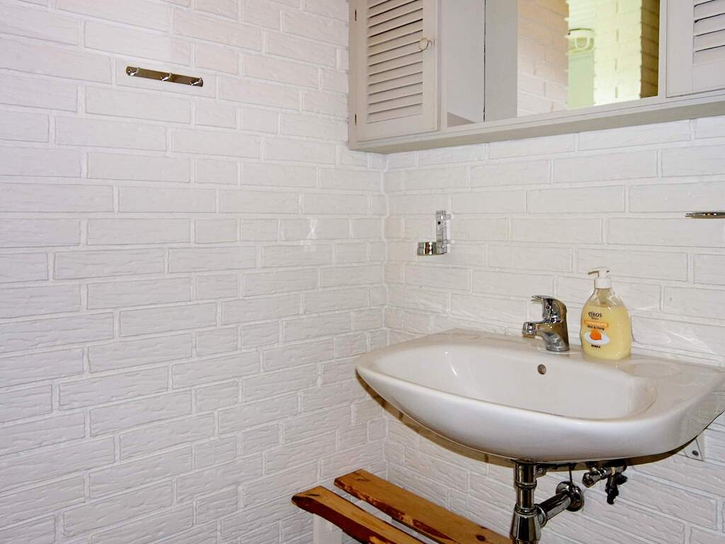 Zusatzbild Nr. 10 von Ferienhaus No. 66034 in Hadsund