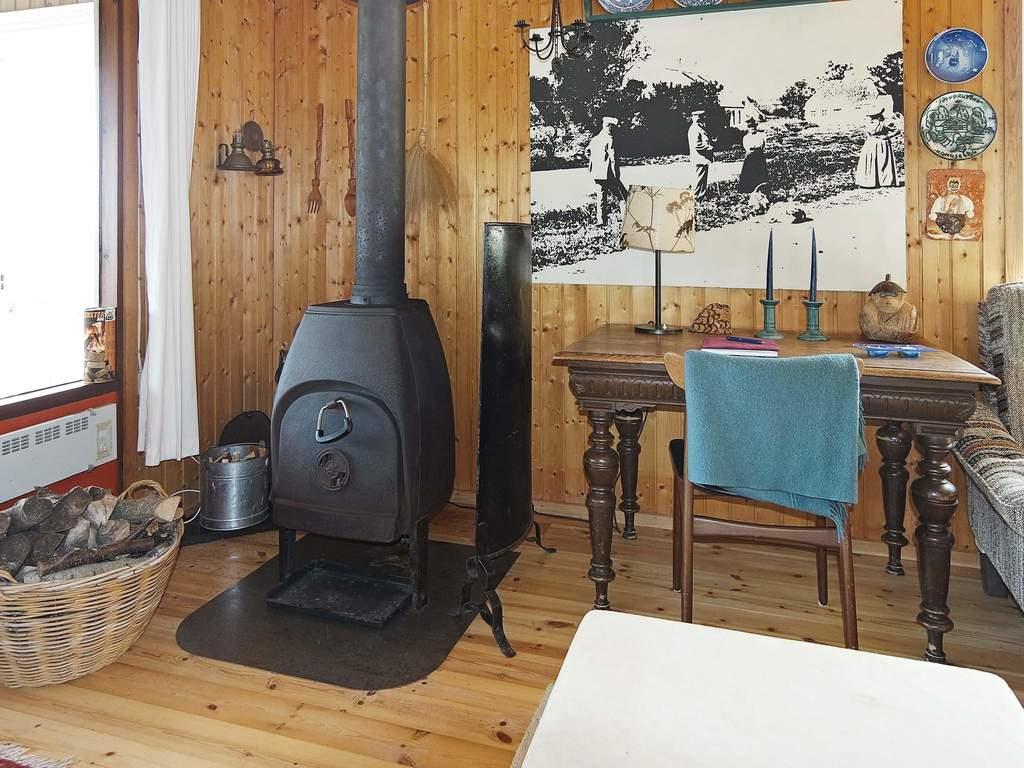 Zusatzbild Nr. 05 von Ferienhaus No. 66035 in Storvorde
