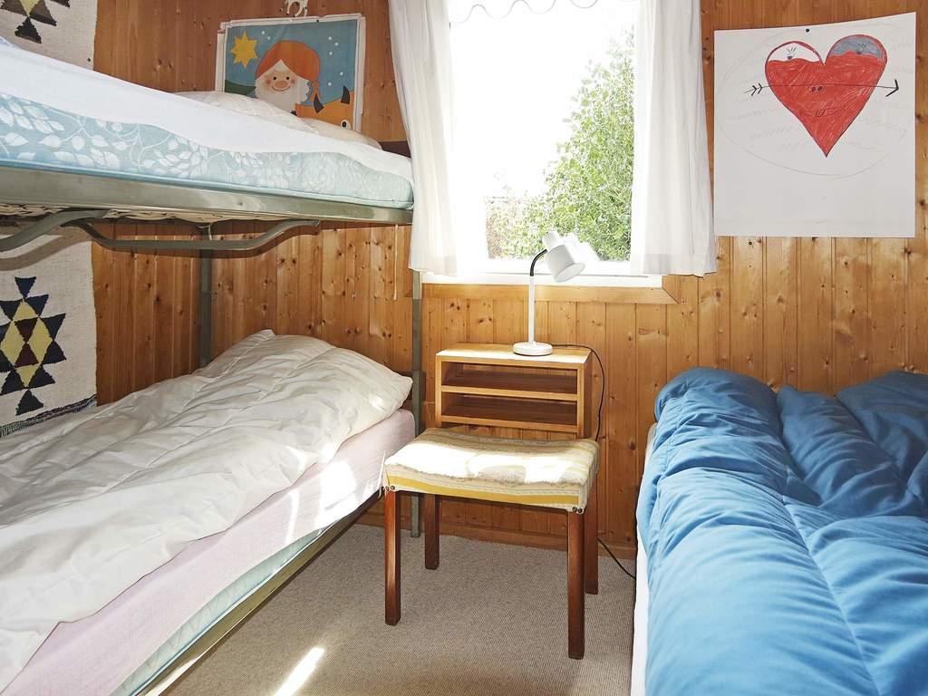 Zusatzbild Nr. 08 von Ferienhaus No. 66035 in Storvorde