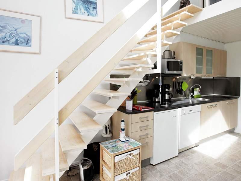 Zusatzbild Nr. 03 von Ferienhaus No. 66040 in Vestervig