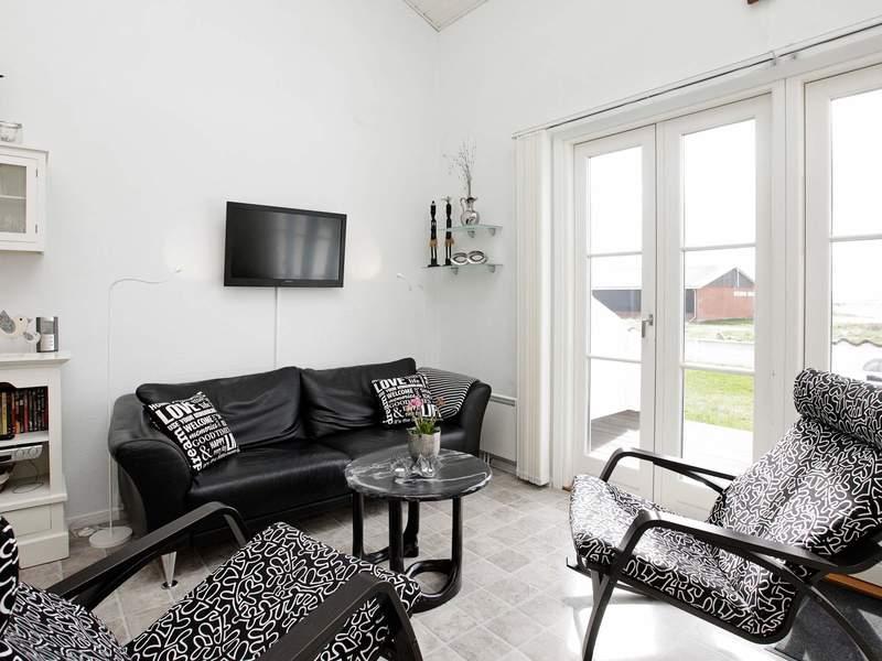Zusatzbild Nr. 04 von Ferienhaus No. 66040 in Vestervig