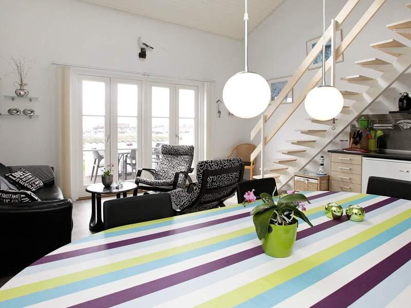 Zusatzbild Nr. 06 von Ferienhaus No. 66040 in Vestervig