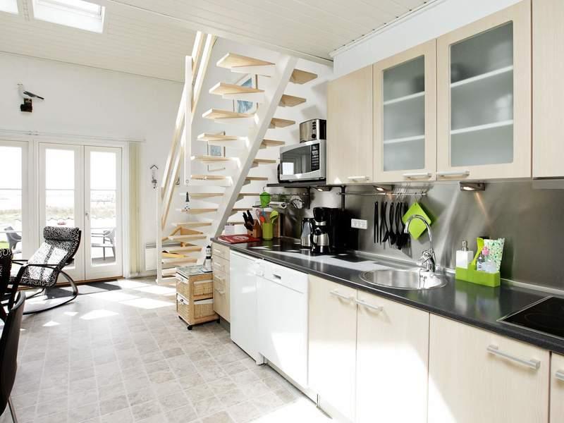 Zusatzbild Nr. 07 von Ferienhaus No. 66040 in Vestervig