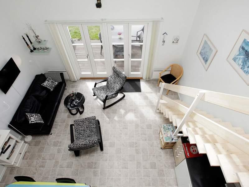 Zusatzbild Nr. 08 von Ferienhaus No. 66040 in Vestervig