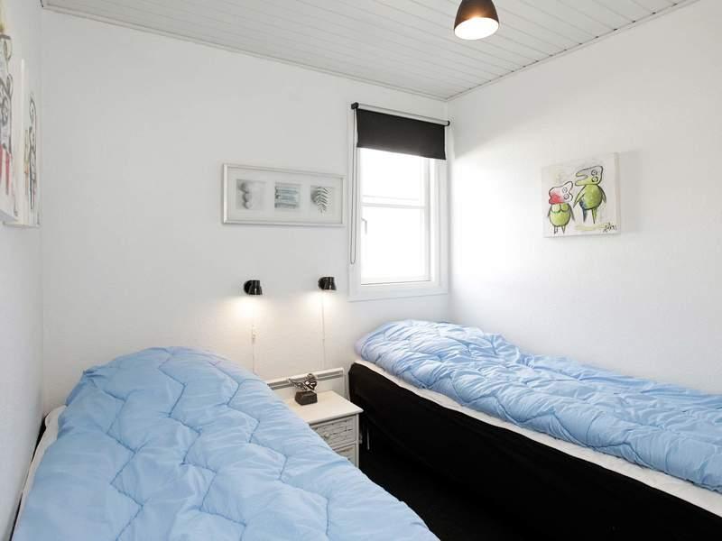 Zusatzbild Nr. 10 von Ferienhaus No. 66040 in Vestervig