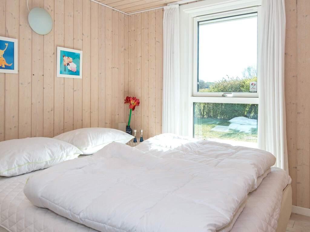 Zusatzbild Nr. 05 von Ferienhaus No. 66058 in Allingåbro
