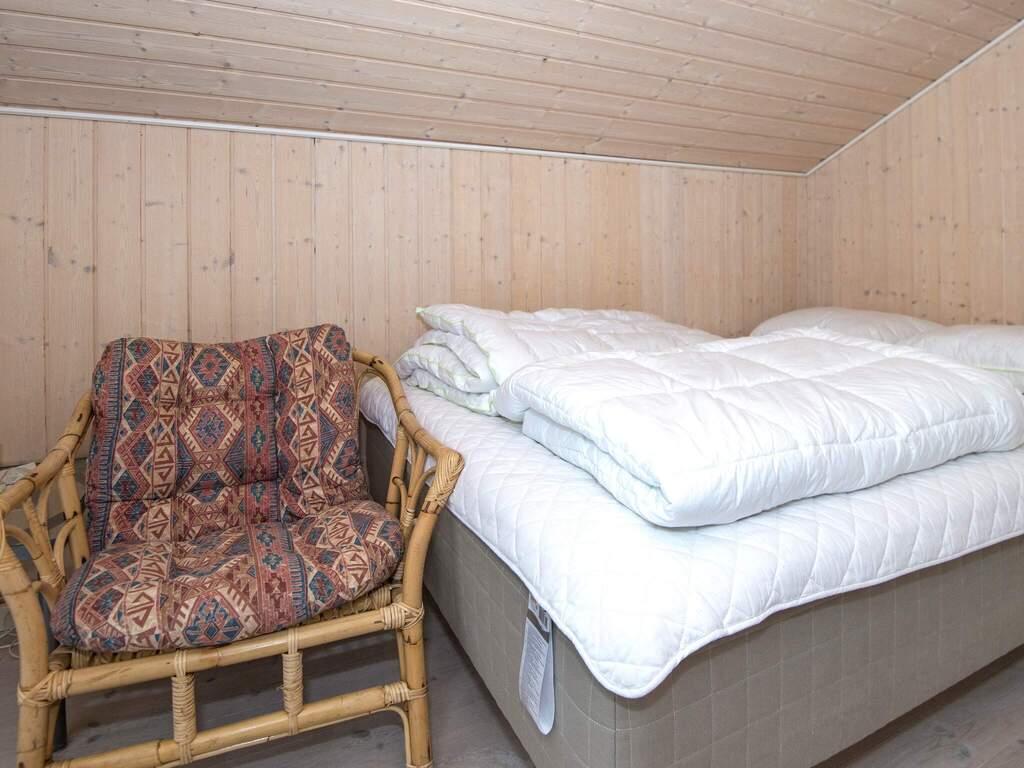 Zusatzbild Nr. 06 von Ferienhaus No. 66058 in Allingåbro