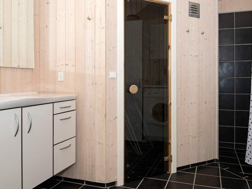 Zusatzbild Nr. 08 von Ferienhaus No. 66058 in Allingåbro