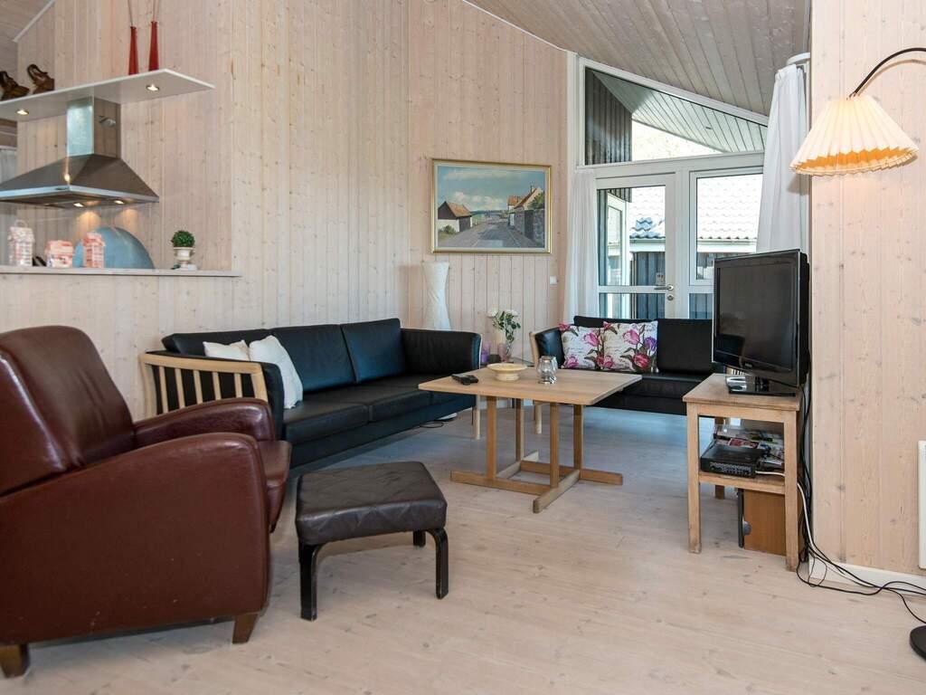 Zusatzbild Nr. 09 von Ferienhaus No. 66058 in Allingåbro