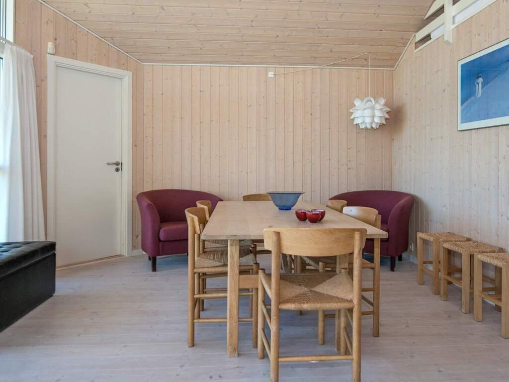 Zusatzbild Nr. 10 von Ferienhaus No. 66058 in Allingåbro