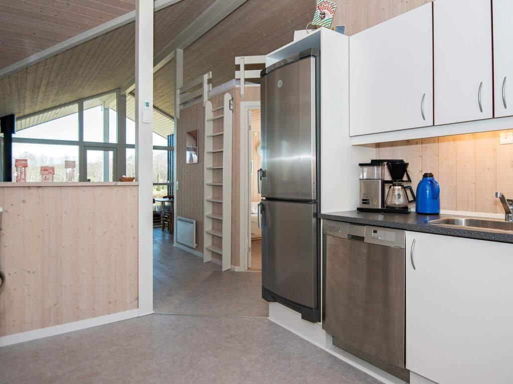 Zusatzbild Nr. 11 von Ferienhaus No. 66058 in Allingåbro