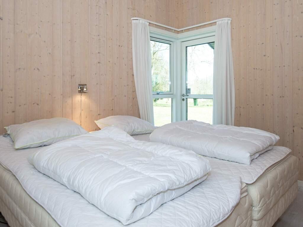 Zusatzbild Nr. 12 von Ferienhaus No. 66058 in Allingåbro