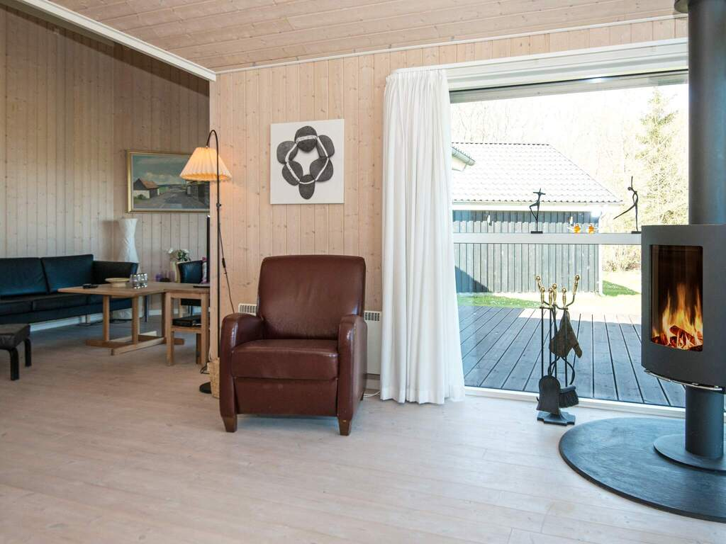 Zusatzbild Nr. 13 von Ferienhaus No. 66058 in Allingåbro