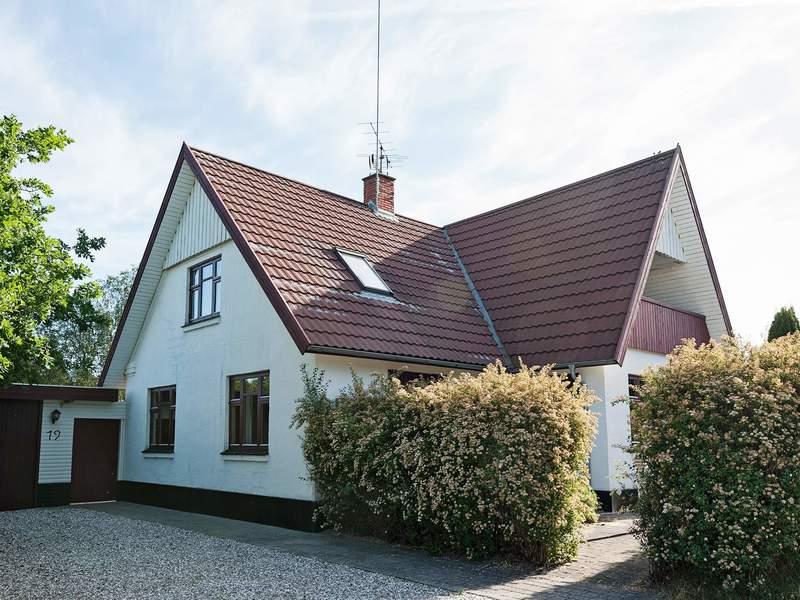Detailbild von Ferienhaus No. 66068 in Glesborg
