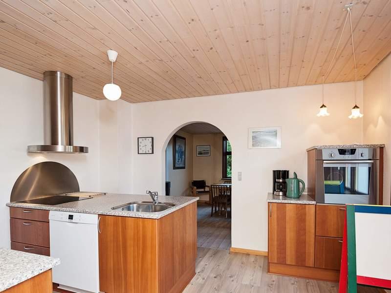 Zusatzbild Nr. 01 von Ferienhaus No. 66068 in Glesborg