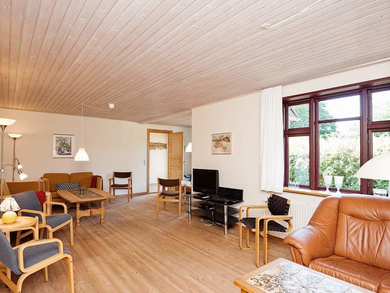 Zusatzbild Nr. 03 von Ferienhaus No. 66068 in Glesborg