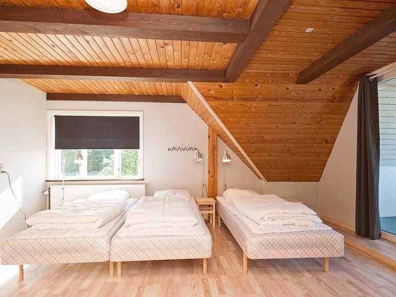 Zusatzbild Nr. 10 von Ferienhaus No. 66068 in Glesborg
