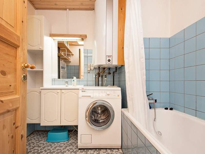 Zusatzbild Nr. 13 von Ferienhaus No. 66068 in Glesborg