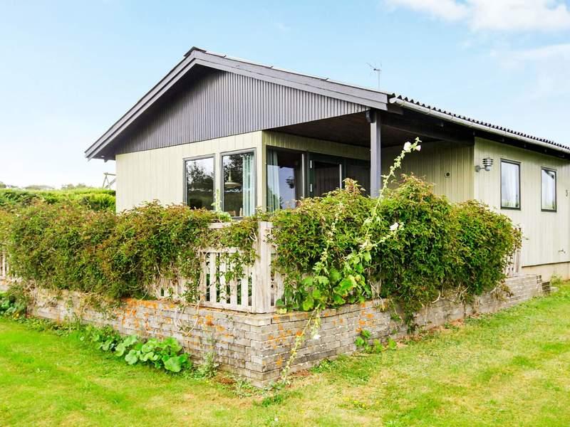 Zusatzbild Nr. 01 von Ferienhaus No. 66076 in Faaborg