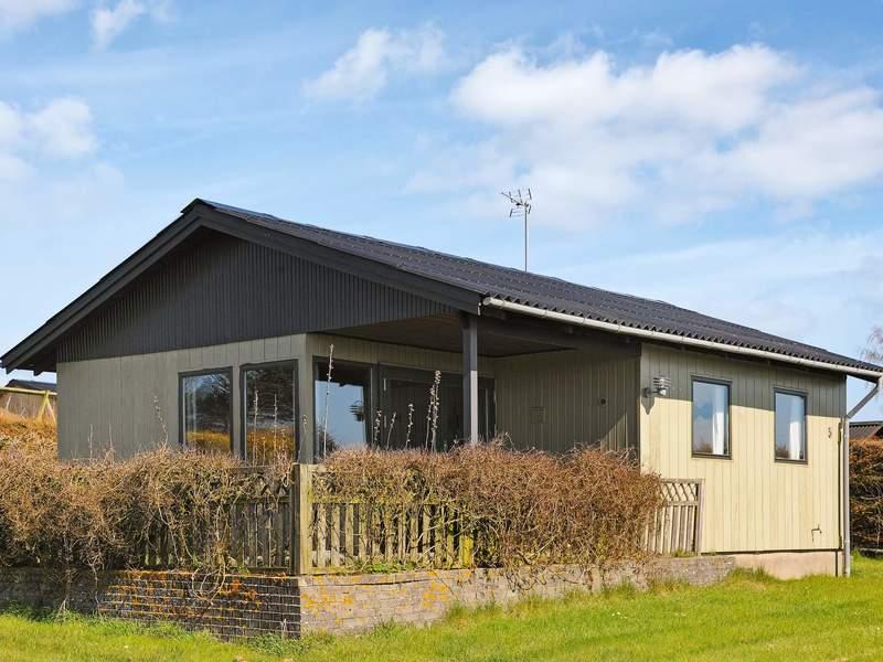 Zusatzbild Nr. 02 von Ferienhaus No. 66076 in Faaborg