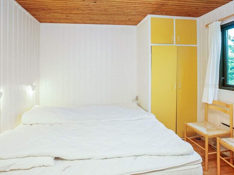 Zusatzbild Nr. 03 von Ferienhaus No. 66076 in Faaborg